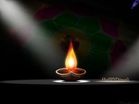 beautiful-best-Diwali-Greeting-card-design (19)